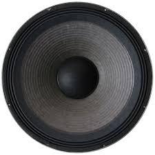 jbl 15 speakers. 294-452_alt_1 jbl 15 speakers p