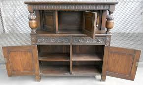 antique furniture reproduction furniture. Modern Style Reproduction Furniture With Plan Here Antique