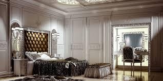 Camera da letto modello borgo antico ~ trova le migliori idee per