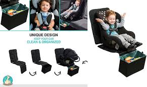 top 10 best car seat protector for leather seats of 2019 review our great products