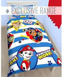 pretty paw patrol bedding set w9040564 paw patrol comforter set twin