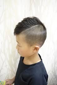 こどもの髪型 7月12日 船橋店 チョッキンズのチョキ友ブログ