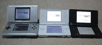 Nintendo Dsi Wikiwand