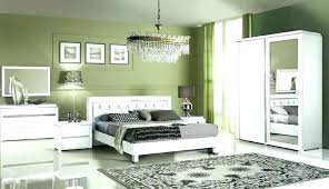 bedroom wall decoration ideas.  Decoration Cool Pictures For Bedroom Walls Art Ideas Above The Bed Wall  Decor Wonderful Throughout Bedroom Wall Decoration Ideas