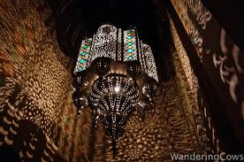 full size of chandelier moroccan chandeliers moroccan lighting fixtures fixture turkish moroccan mosaic hanging lamp