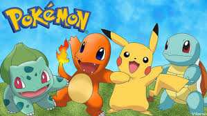 Looking For: ISO: Pokemon games for wii or game boy ect. in Victoria,  British Columbia for