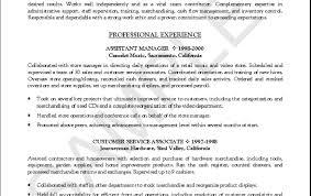 full size of resumesample resume for bank teller at entry level beautiful bank  teller - Bank