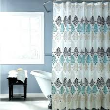 turquoise shower curtain liner chandelier shower curtain shower shower curtain safe vertex shower curtain are shower turquoise shower curtain
