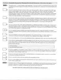 cheap dissertation methodology editor sites us help homework how i spend my leisure time essay words acridnricka community service essay student essays groundhog day