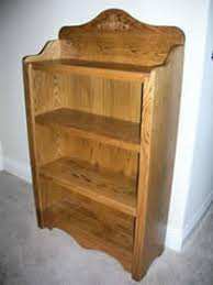 simple woodworking project plans. wooden small bookshelf plans diy blueprints by using storage free woodworking bookcases and bookshelves bookcase display simple project
