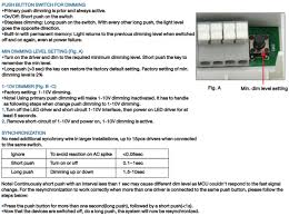lutron nova t 0 10v dimmer wiring diagram wirdig 10v dimming wiring diagram for led dimming car wiring diagram