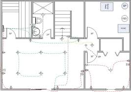 wiring diagram for bedroom wiring image wiring diagram wiring a bedroom on wiring diagram for bedroom