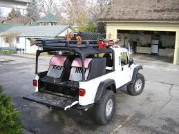 Bed Dimensions - American Expedition Vehicles - Product Forums