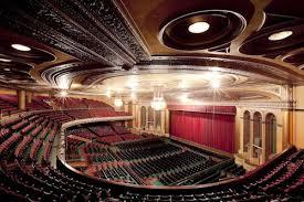 Masonic Seating Chart Masonic Auditorium Detroit Google Search Detroit