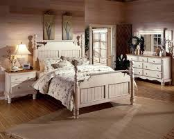Mirror Style Bedroom Furniture Bedroom Decor Soft Blue Wall Antique Bedroom Furniture With