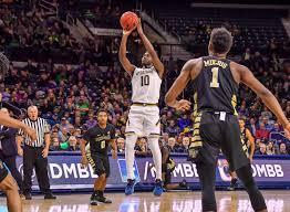 Notre Dame Basketball Depth Chart Mens Basketball Tips Off Exhibition Slate Against Capital