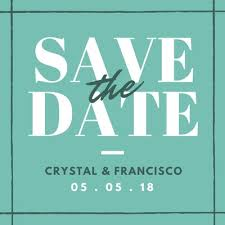 Customize 3 386 Save The Date Invitations Templates Online