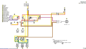 fiat palio fuse box diagram fiat wiring diagrams
