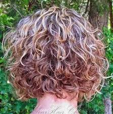 likewise  also  additionally Hairstyles For Fine Wavy Hair Hairstyle Blog Best Haircut For Thin together with  besides v shaped haircut for curly hair for Cozy   My Salon moreover  further The Best Haircuts For Curly  Thick  and Fine Hair   Naturally likewise Mind Blowingly Gorgeous Hairstyles for Fine Curly Hair   Fine together with  moreover . on best haircut for curly fine hair