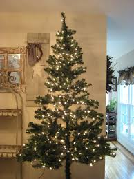 Fake Tannenbaum - Make a $20 Tree Look Like a $250 Tree! cheap artificial  christmas trees .