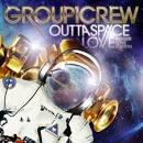 Outta Space Love: Bigger Love Edition