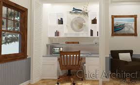 creating a home office. I Would Like To Design A Home Office Space. How Can Do This? Creating W