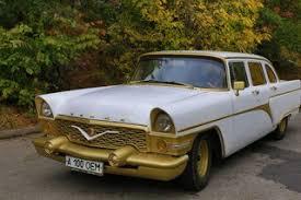 Старинные автомобили реферат которые занимаются выпуском парковочных радаров поскольку это довольно удобно на сегодняшний старинные автомобили реферат день большинство компаний