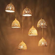 etsy lighting pendants. 🔎zoom Etsy Lighting Pendants T