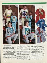 Jcpenney Boys Size Chart 1987 Fanboy Com