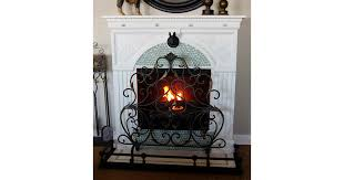 Convert Fireplace to Gas | Convert Wood Fireplace to Gas | HouseLogic