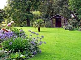 Small Picture Good questions and answers about the design and garden maintenance