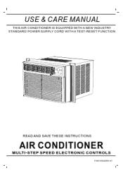 frigidaire wiring diagram model fas296r2a frigidaire ffra2822r2 frigidaire fas255p2a heavy duty room air conditioner manual frigidaire wiring diagram