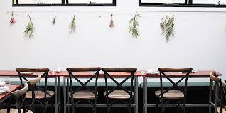 greenhouse canteen bar spreads the vegan
