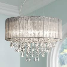best beautiful crystal chandelier images on for modern gold french chandeliers feminie