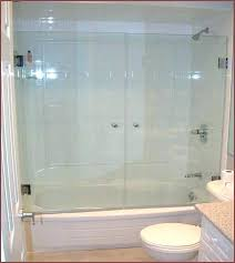 shower enclosures home depot bathtubs beautiful fiberglass tub shower enclosures home depot home depot shower enclosures shower enclosures home depot