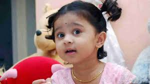 cute baby wallpapers es pics and baby pictures in new fashion and very innocent moment in