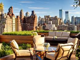 roof garden design hotel. roof garden new york hotel the surrey what you will see roof garden design