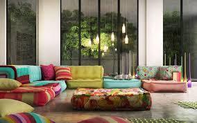 mah jong sofa diy entable within mahjong sofas image 5 of 20