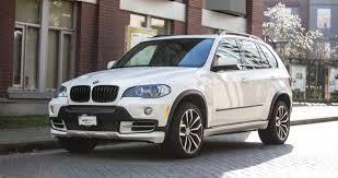 Coupe Series 2008 x5 bmw : 2008 BMW X5 4.8i - autoform