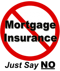 80 10 10 Loan Or 80 15 5 With 2nd Mortgage And No Pmi For