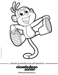 Dora Coloriages Vid Os Et Tutoriels Actualit S Jeux En Ligne