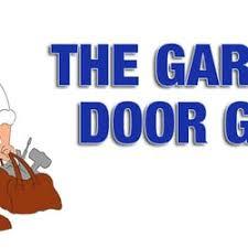 the garage doorThe Garage Door Guy  37 Reviews  Garage Door Services  Las