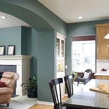 Color Schemes For Homes Interior Impressive Design