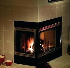 wood burning fireplace door corner wood burning fireplace doors wood burning fireplace doors glass
