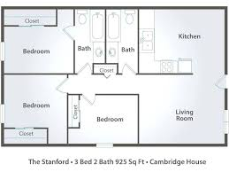 3 one bedroom apartments with floor plans 6 plan dimensions pdf 3 one bedroom apartments with floor plans 6 plan dimensions pdf