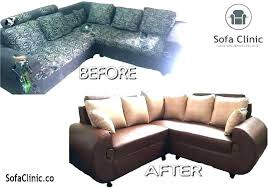 leather sofa repair kit leather couch repair kit leather couch repair kit home depot leather couch