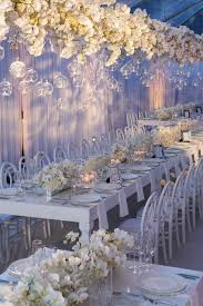 wedding reception ideas 18. 18 Of Our Favorite Over-the-Top Wedding Ideas   Https:// Reception D