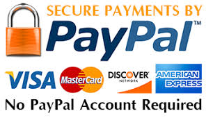 Image result for all credit card accepted