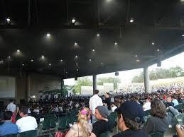 Lakewood Amphitheatre In Atlanta Ga Heather Head Flickr