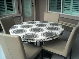 round dining table cover transpa gorgeous dining table covers remarkable round white fabric dining table covers